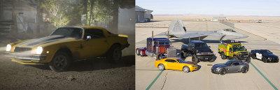 Transformersc